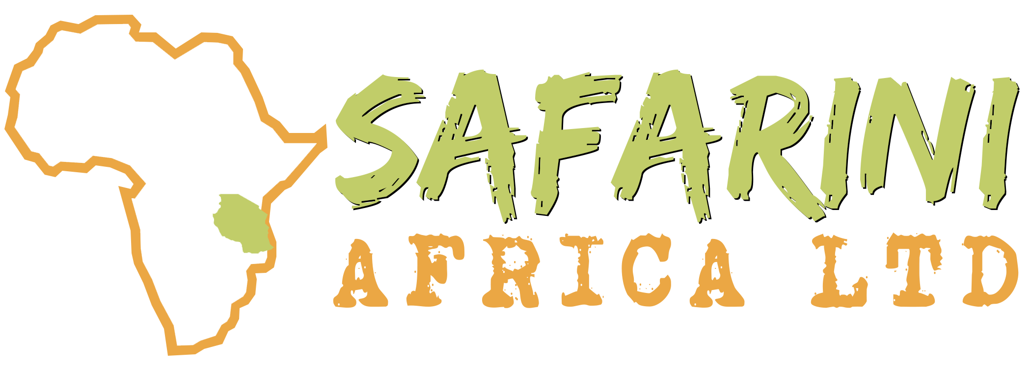 Safarini Africa
